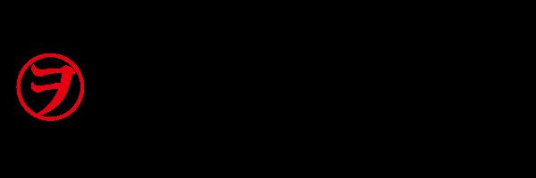 沖中造林株式会社